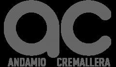 Andamio de Cremallera
