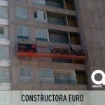 Euroconstructora-Portugal-Andamios Colgantes