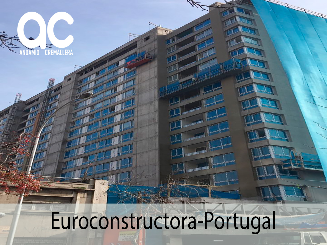 Euroconstructora-Portugal-Andamios-Colgantes-2