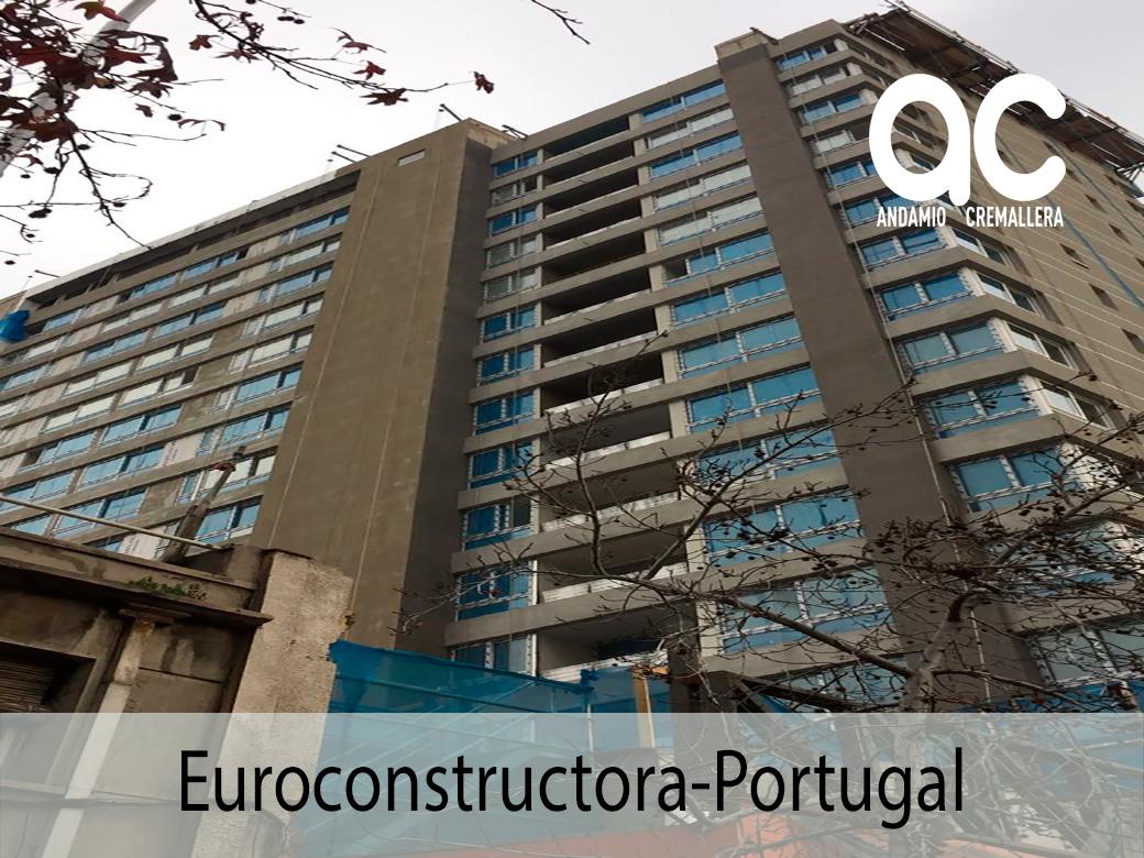 Euroconstructora-Portugal-Andamios-Colgantes-3