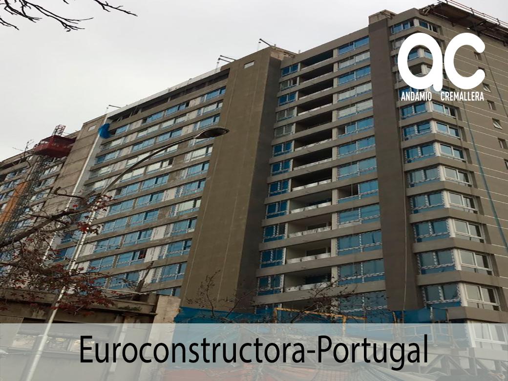 Euroconstructora-Portugal-Andamios-Colgantes